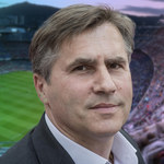 Piłkarska katedra Dziekana: Szukamy odpowiedzi czy mnożymy pytania?
