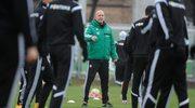 Piłkarska LE: Legia walczy o dobrą pozycję wyjściową do 1/16 finału