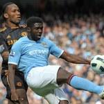 Piłkarska LE: Polskie kluby kontra Manchester City