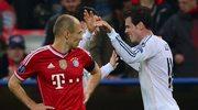 Piłkarska Liga Mistrzów - obrona trofeum wciąż niemożliwa