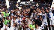 Piłkarska LM. Ancelotti: Wierzyliśmy do ostatniej chwili