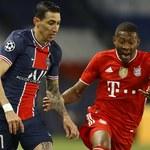 Piłkarska LM: Bayern wyeliminowany, awans PSG i Chelsea