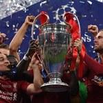 Piłkarska LM i LE. Plan UEFA: Dokończenie w Lizbonie i Niemczech