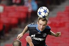 Piłkarska LM: Mecze ostatniej kolejki fazy grupowej