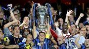 Piłkarska LM: Real, Milan, Liverpool...