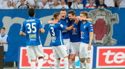 Piłkarska LM: Trudne zadanie Lecha