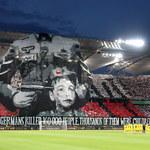 Piłkarska LM. UEFA wszczęła postępowanie przeciwko Legii