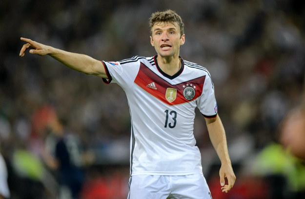 Piłkarski mistrz świata nienawidzi... biegać