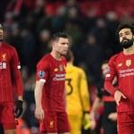 Piłkarski sezon w Europie - w wielu ligach nie brakuje niespodzianek