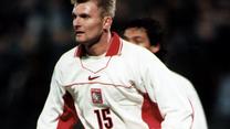 Piłkarskie Legendy Orłów - Andrzej Juskowiak. Wideo