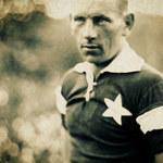 legendarny piłkarz Wisły