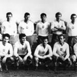 Piłkarskie Legendy Orłów. Jan Liberda - sylwetka