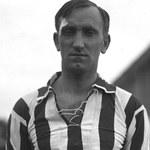 Piłkarskie legendy Orłów. Józef Kałuża - sylwetka