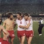 Piłkarskie legendy Orłów. Paweł Janas - sylwetka