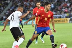 Piłkarskie MME - Niemcy lepsi w finale od Hiszpanów