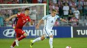 Piłkarskie MME: Porażka biało-czerwonych. Przegrali z Anglikami i nie awansowali do półfinału