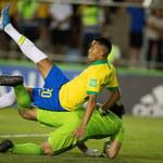 Piłkarskie MŚ U17. Tytuł dla Brazylii