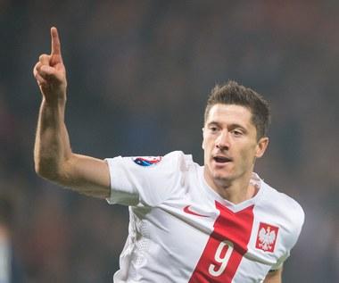 Piłkarskie piosenki na Euro 2016. Posłuchaj i oceń!