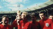 Piłkarskie trofeum skradzione pół wieku temu. Wiadomo, kto był złodziejem