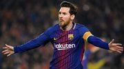 Piłkarskie zarobki najlepsze w Anglii i Hiszpanii