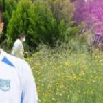 Piłkarz Cevher Toktas zeznał, że zamordował swoje dziecko