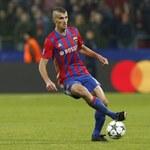 Piłkarz CSKA Moskwa zawieszony na 2 lata. W jego organizmie wykryto kokainę