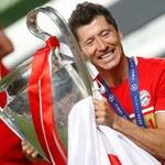 Piłkarz Roku FIFA. Czy Robert Lewandowski jest numerem 1 w historii polskiej piłki?