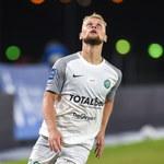 Piłkarz Warty Poznań zagrał przeciwko Portugalii. Będzie stałym kadrowiczem?