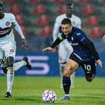Piłkarz zdradził kulisy odejścia z Atalanty Bergamo. Wszystko przez napaść fizyczną