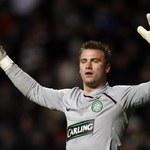 Piłkarze Celticu Glasgow stawiają na ekologię