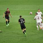 Piłkarze dwa razy bardziej narażeni na stwardnienie zanikowe boczne