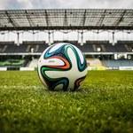 Piłkarze Ferencvarosi świętowali 31. tytuł mistrza Węgier razem z kibicami