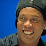 Piłkarze, którzy upadli. Ronaldinho nie był pierwszy