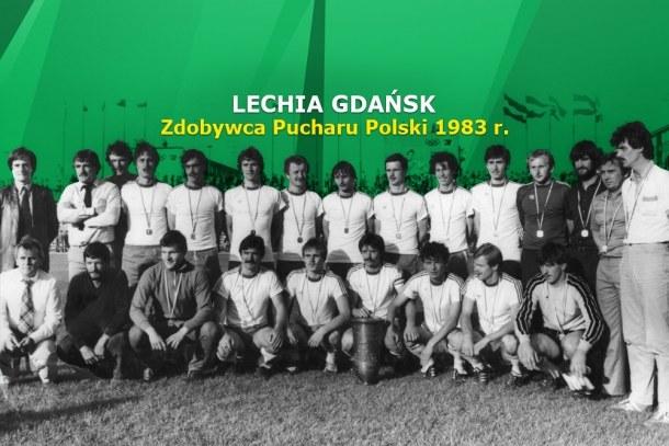 Piłkarze Lechii Gdańsk /www.lechia.pl /Internet