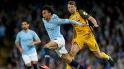 Piłkarze Manchesteru City ustanowili nowy strzelecki rekord!