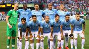Piłkarze Manchesteru City zarabiają najlepiej na świecie