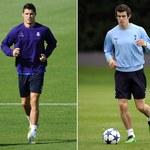 Piłkarze Realu: Zamiast kupować Bale'a doceńcie Ronalda!