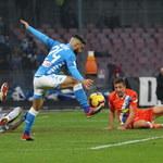 Piłkarze Serie A nie odpoczną. W święta szykuje się hit