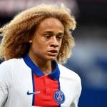 Piłkarze wyrzuceni ze zgrupowania kadry. W skandal wplątany gracz PSG