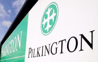 Pilkington Automotive Poland uruchomił fabrykę w Chmielowie na Podkarpaciu /AFP