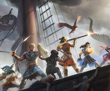 Pillars of Eternity: Czy druga część gry okaże się hitem?