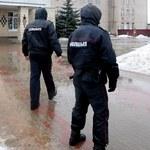 """""""Pilne, czarna wołga"""". Tajemnicze morderstwo 22-letniego policjanta w Mohylewie"""