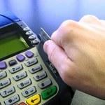 Pilnuj karty kredytowej. Trudno usunąć dane z BIK