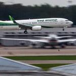 Piloci pobili się w czasie lotu. Ponoć z powodu… obiadu