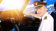 Pilot, prawnik, lekarz. Które zawody podniecają kobiety?