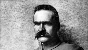 Piłsudski czy Dmowski? Komu zawdzięczamy niepodległość?