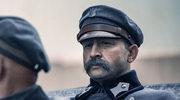"""""""Piłsudski"""" Michała Rosy od 13 września w kinach"""