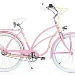 Pimp my bike – rower na wiosnę