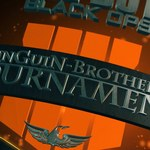PinGuiN-Brothers Tournament 2019 - zapowiedź polskiego turnieju Black Ops 4