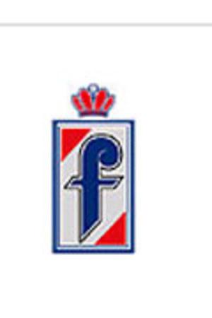 Pinin Farina